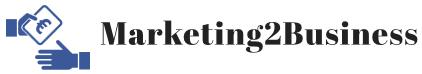 Marketing2Business