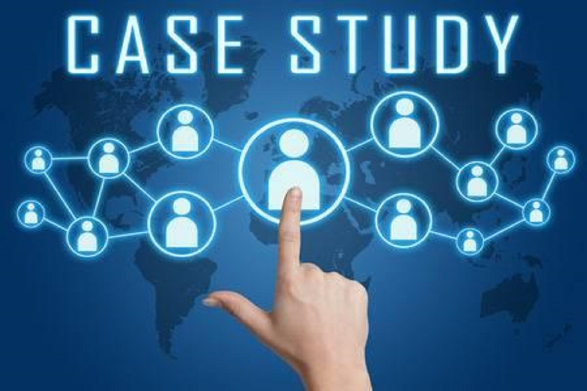 What is a case study?Definition, Types, and Objects