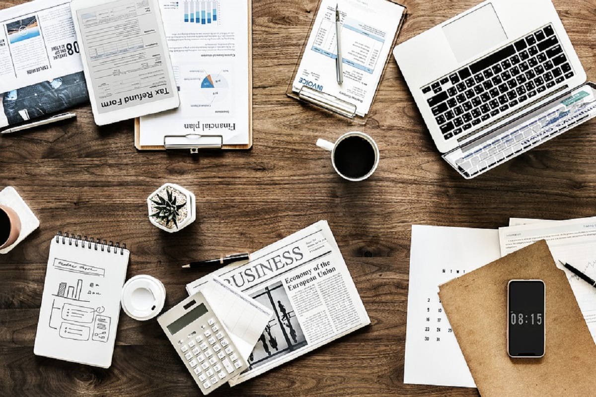 What is International Marketing?