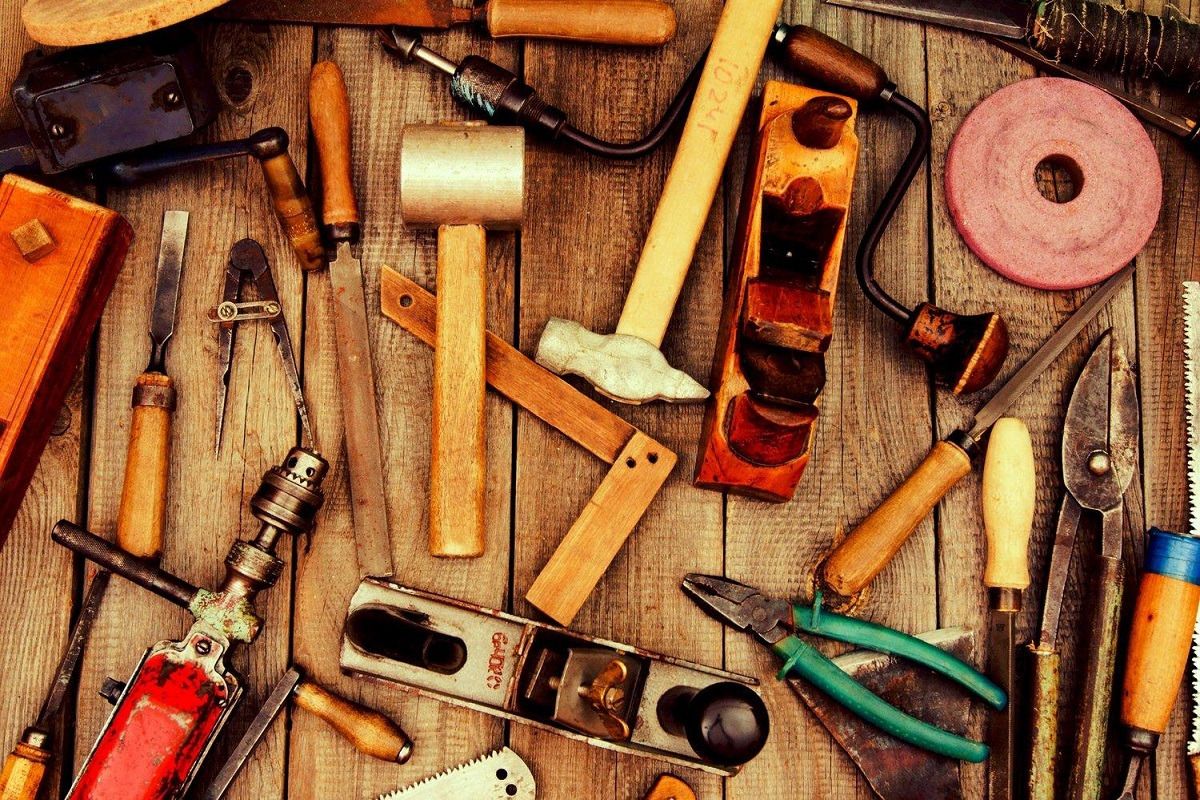What are the best content marketing tools out there