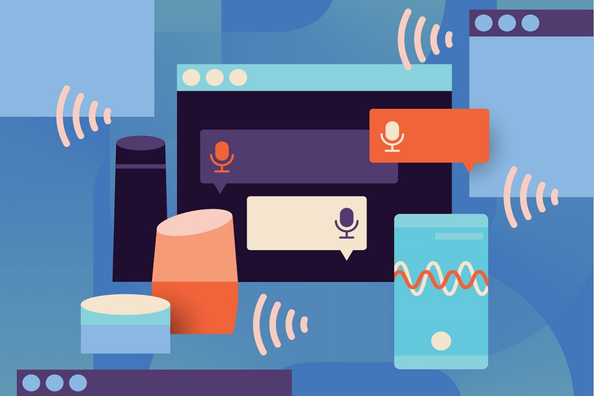 7 voice-marketing