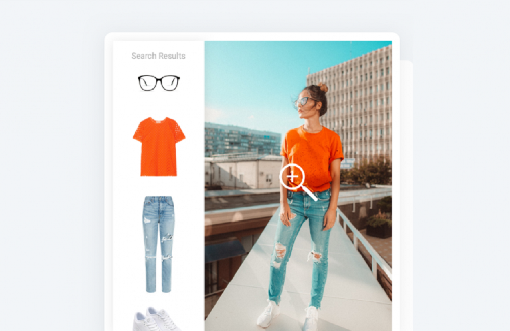 8 visual-search-for-digital marketing