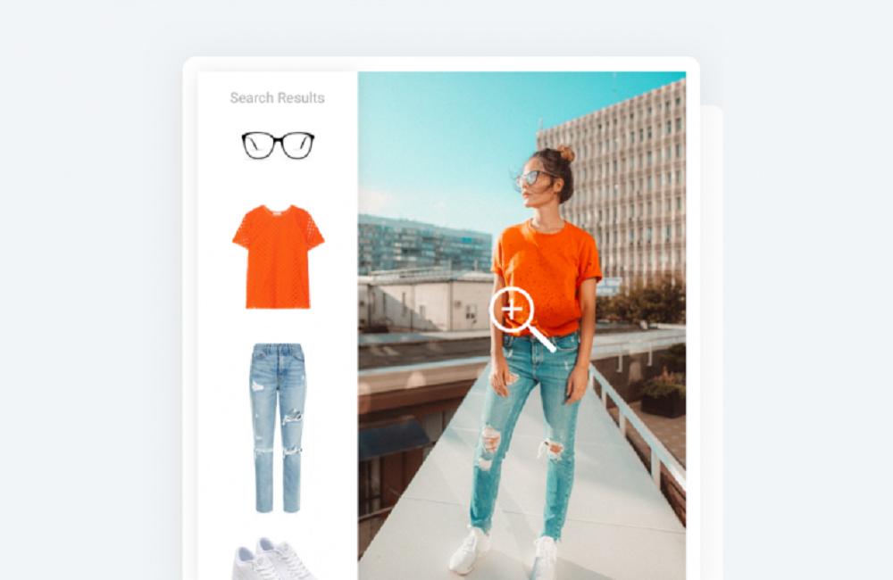 8 visual-search-