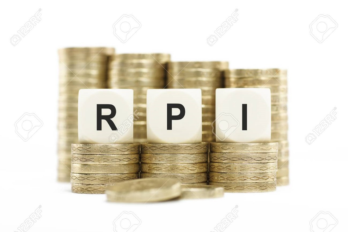 What is Retail Price Index (RPI)?