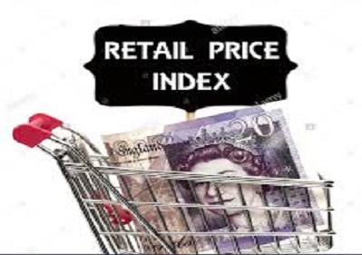 Retail Price Index (RPI)