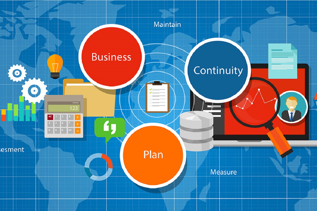 What is Contingency plan? And How It Can Be Apply.