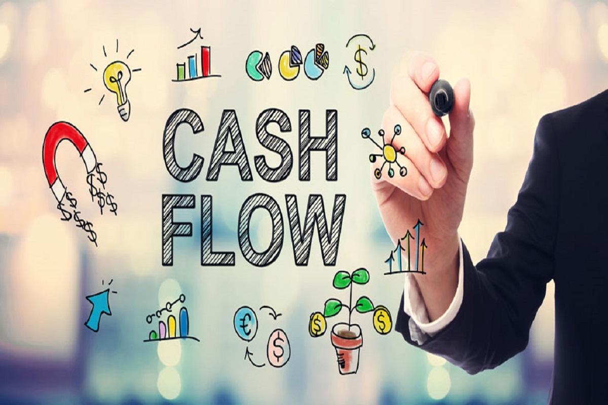 What is Cash Flow? Management of Cash Flow.