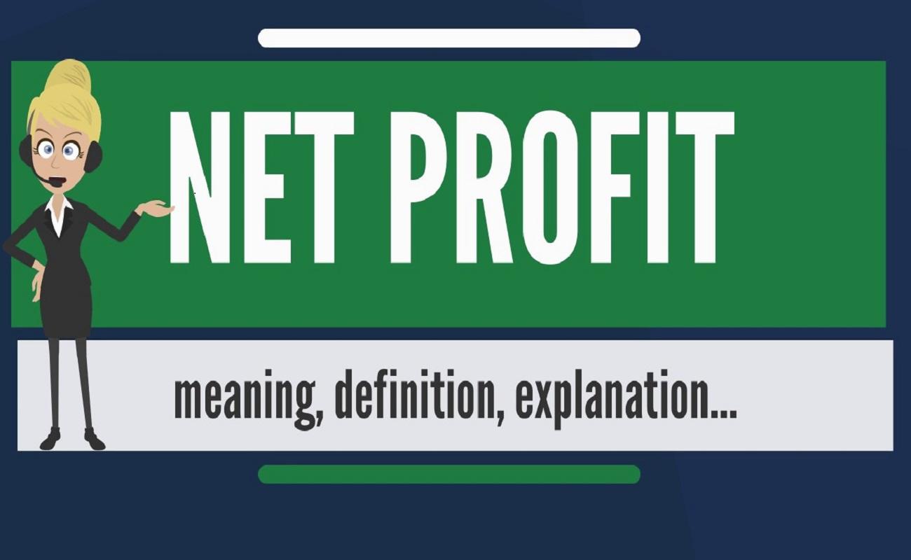 Net Profit