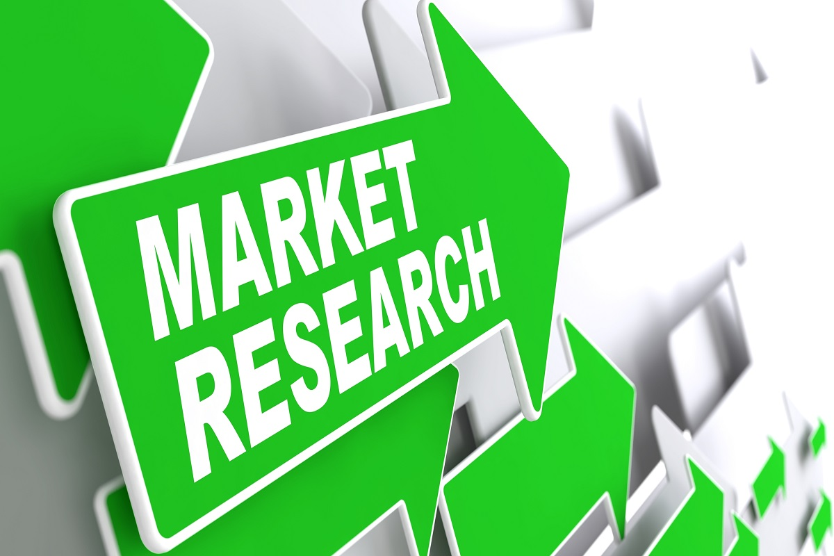 What is Market Research? Three Fundamentals and Advantages.