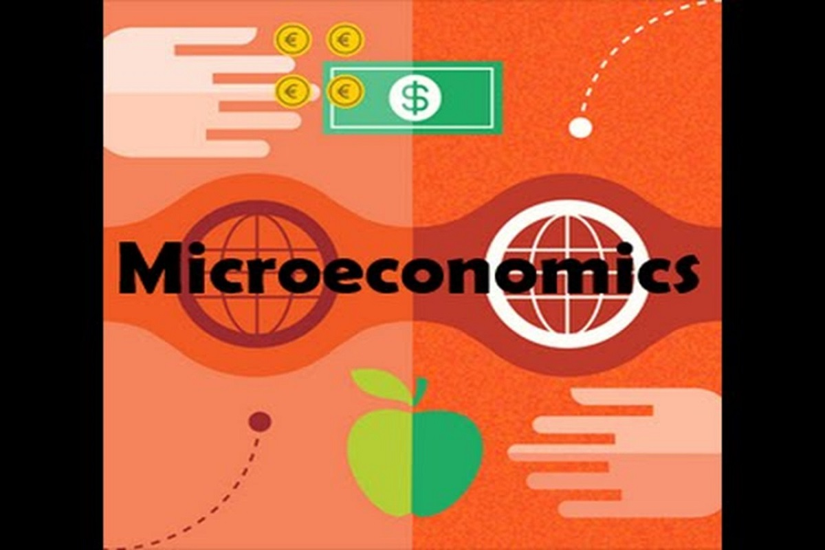 What is Micro Economics? Find Some Theories and Pillars.