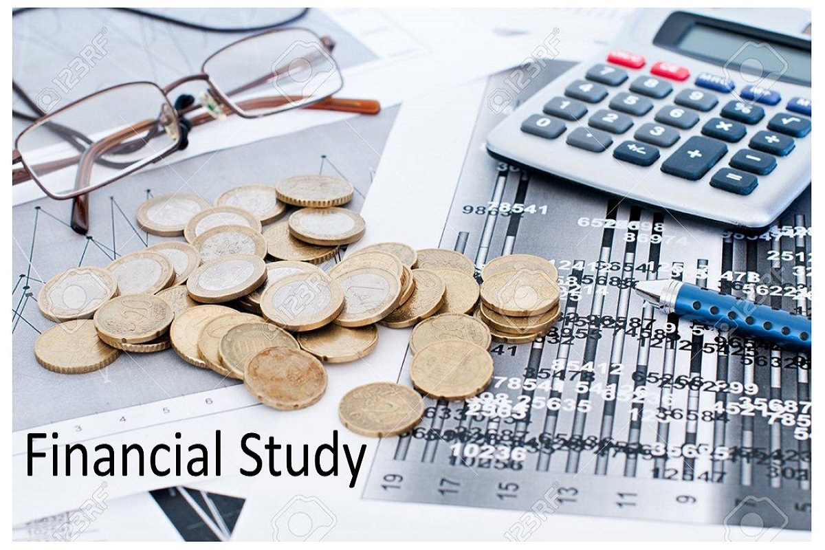What is Investment Project? Define It's Four Type of Studies.
