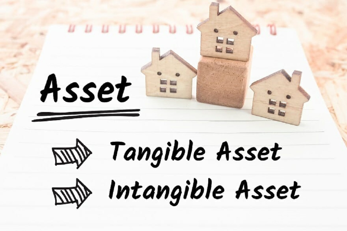 tangible-and-intangible-assets