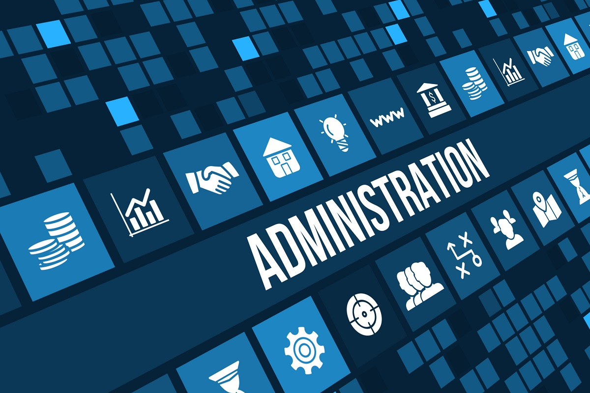 What is Administration? And it's Career Opportunities.