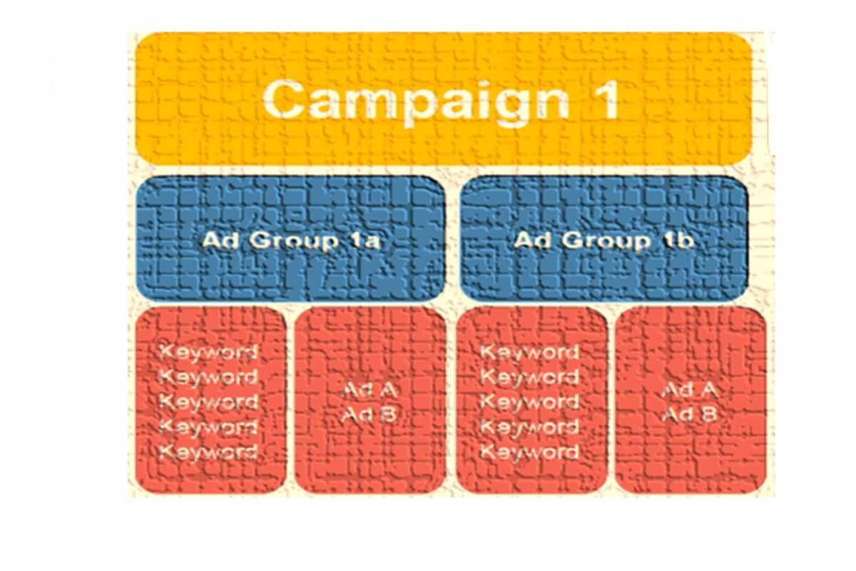 Campaign Group