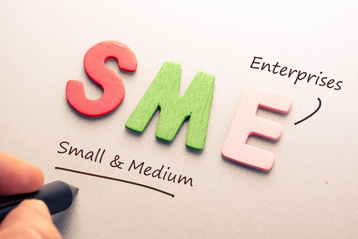 What is SME? Find It's Advantages & Disadvantages.