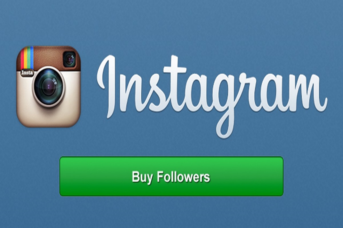 How to Buy Instagram Followers?pros and cons.