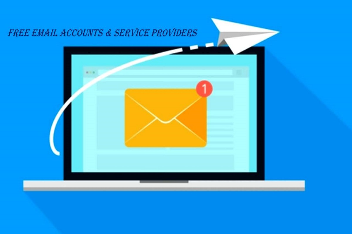The 9 Best Free Email Accounts and Service Providers for 2020.