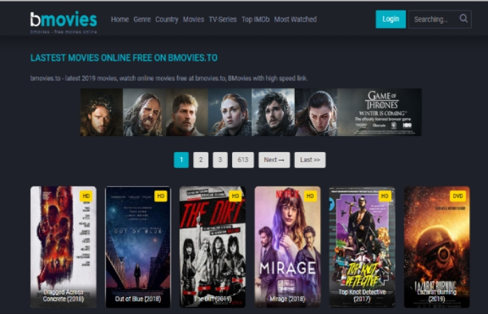 image result for bmovies