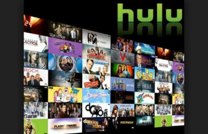 image result for hulu - 123moviesonline