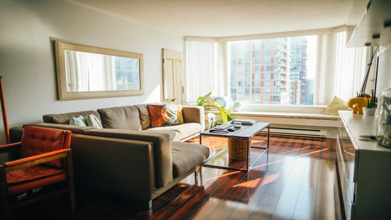 4 Major Condo Amenities to Look Out for Before You Buy a Unit