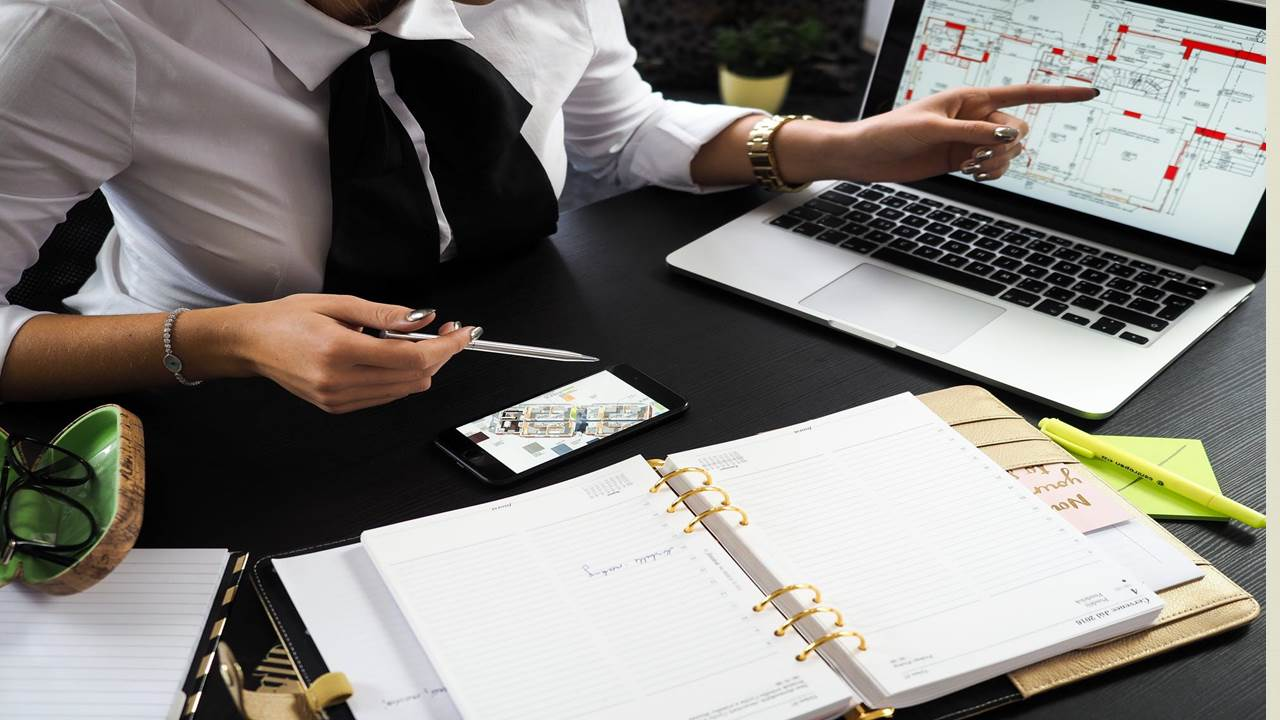 4 Tips on Budgeting for Successful A Business Startup