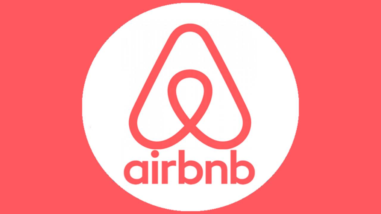 Top Airbnb For X Business Ideas for Your Startup By Marketing2Business