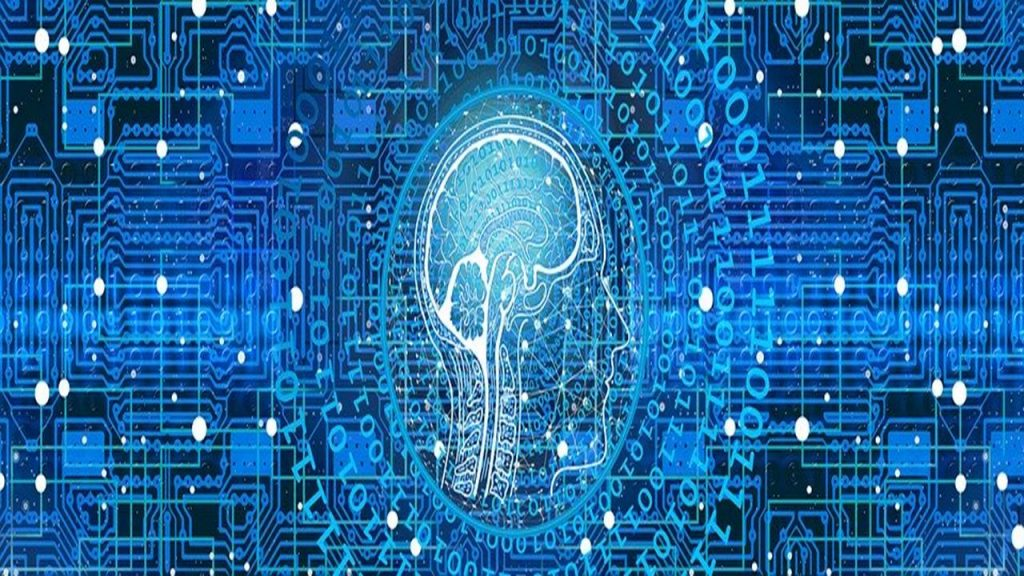 Artificial Intelligence Will Be Everywhere