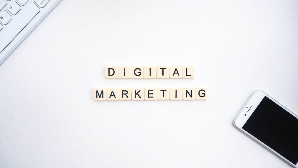 Digital Marketing Strategies To Make Your Business Successful