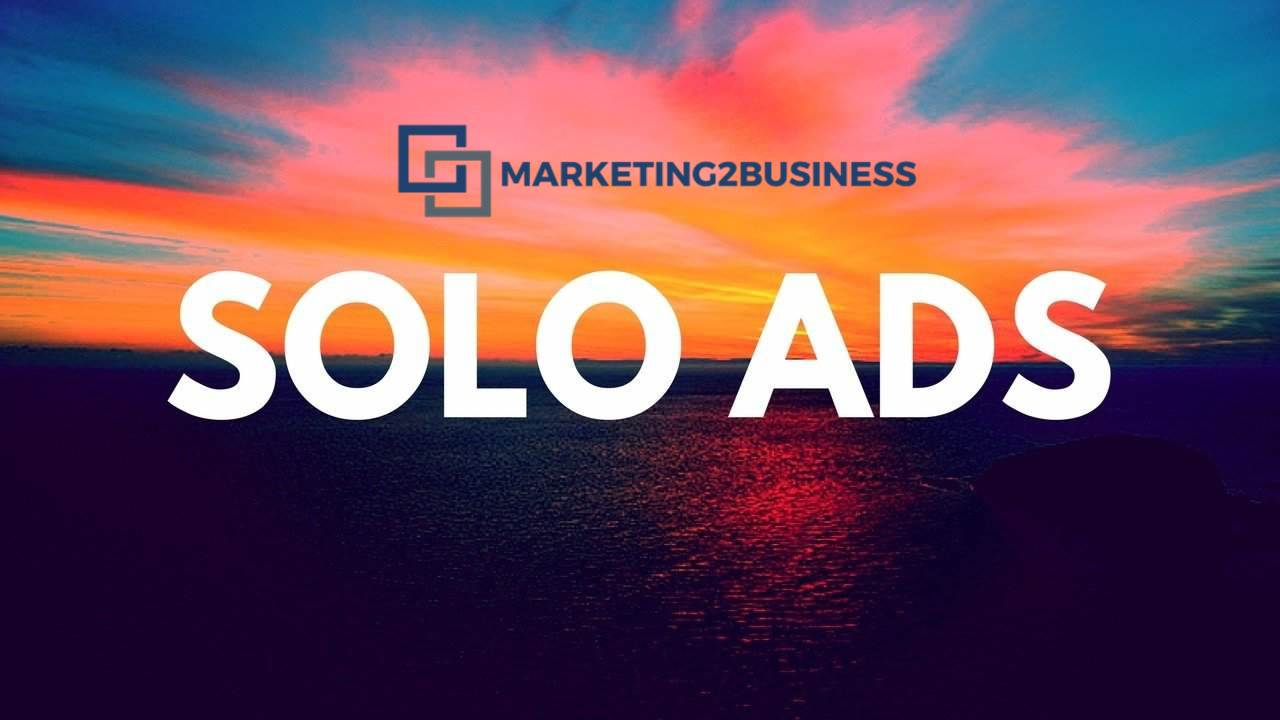 What Are The Advantages of Petar Solo Ads? Tips For Getting Traffic