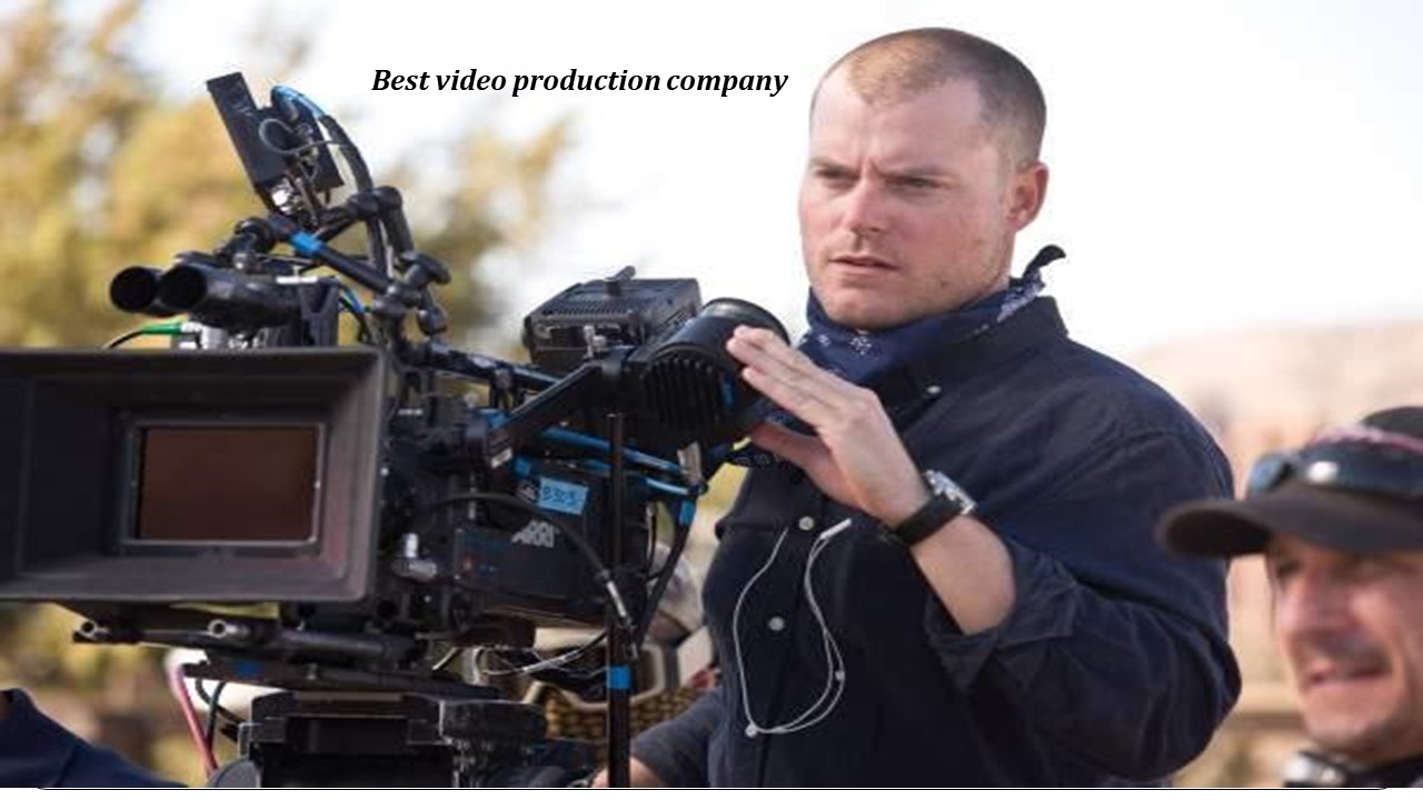 The Best Video Production Company in New York City [Review]