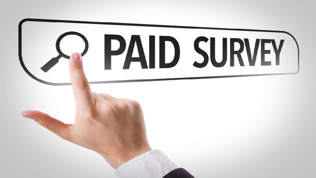 Need Additional Income_ Consider Online Surveys as a Side Job
