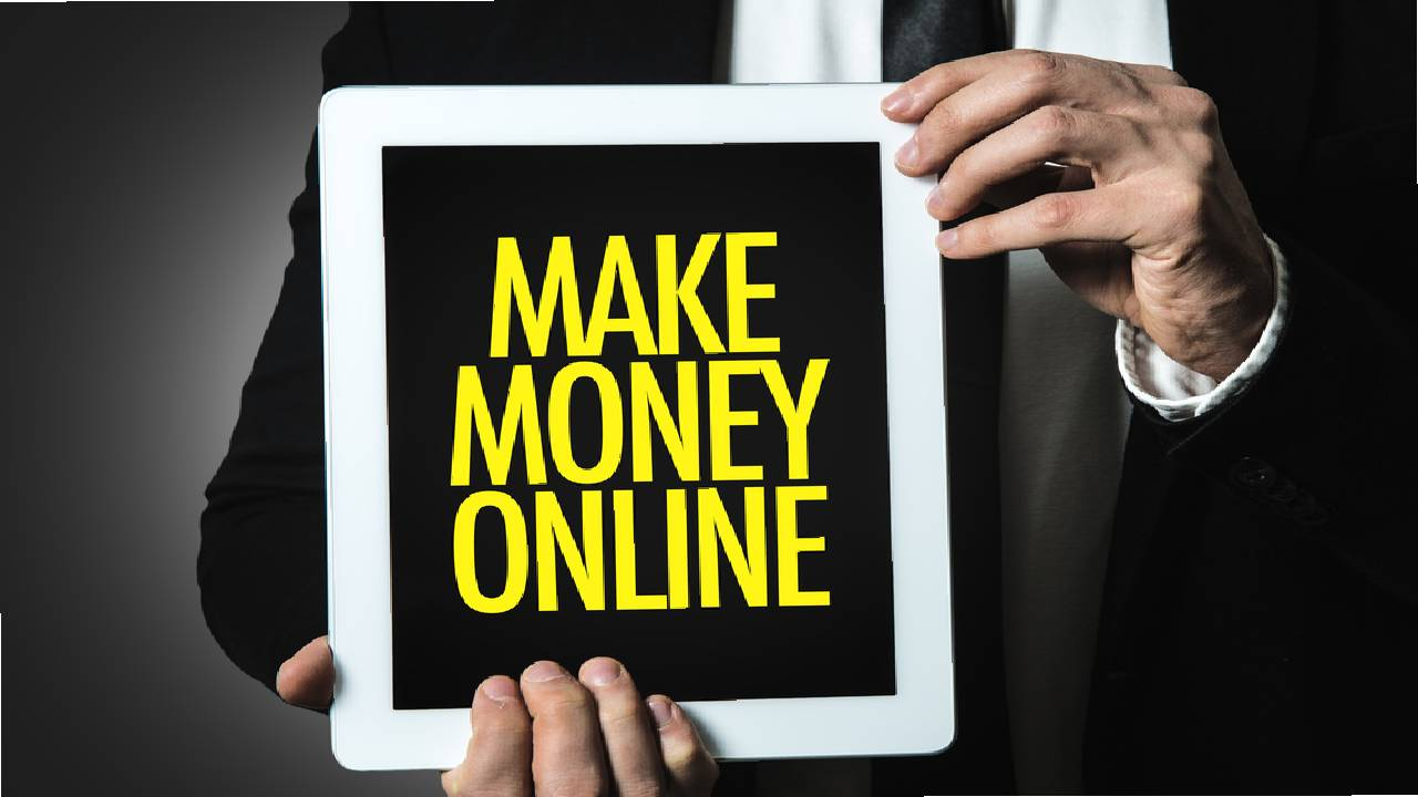 Need Additional Income? Consider Online Surveys as a Side Job