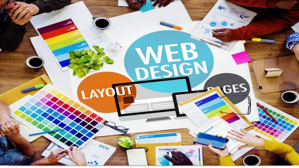 Why Web Design Is Critical To The Success Of Your Blog