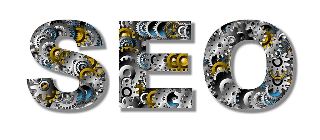 Right Density of Keywords for Perfect SEO Optimization