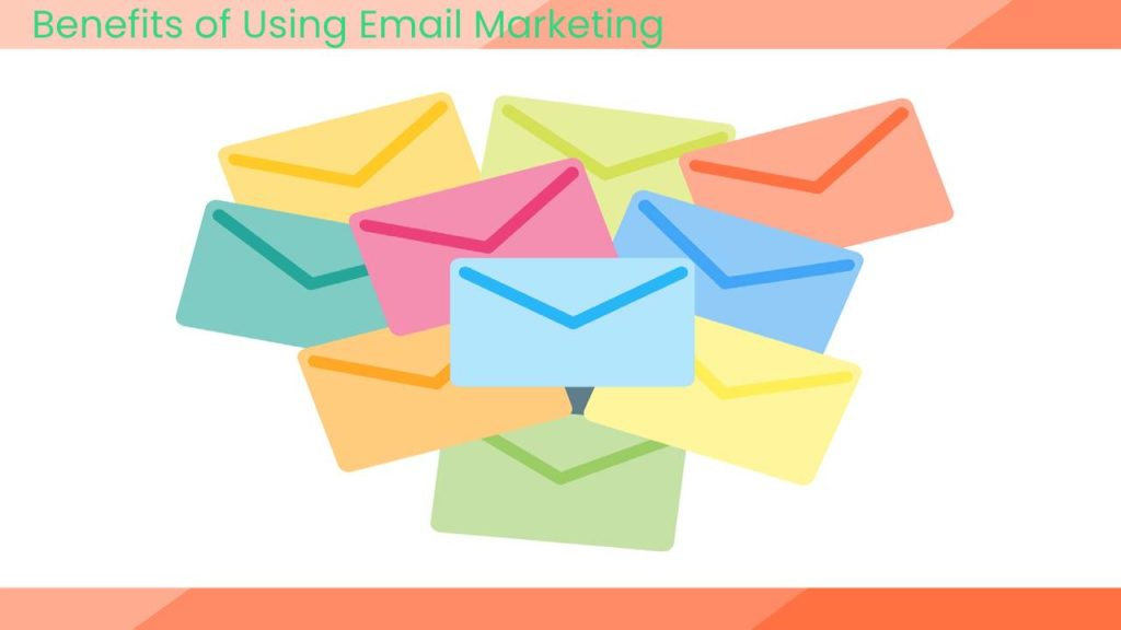 Email Marketing Can Help You Build Customer Loyalty