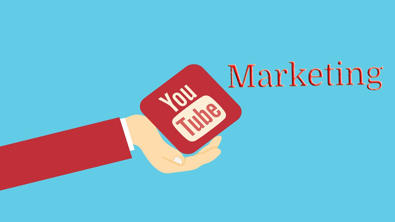 How YouTube Marketing is Like Social Media Marketing