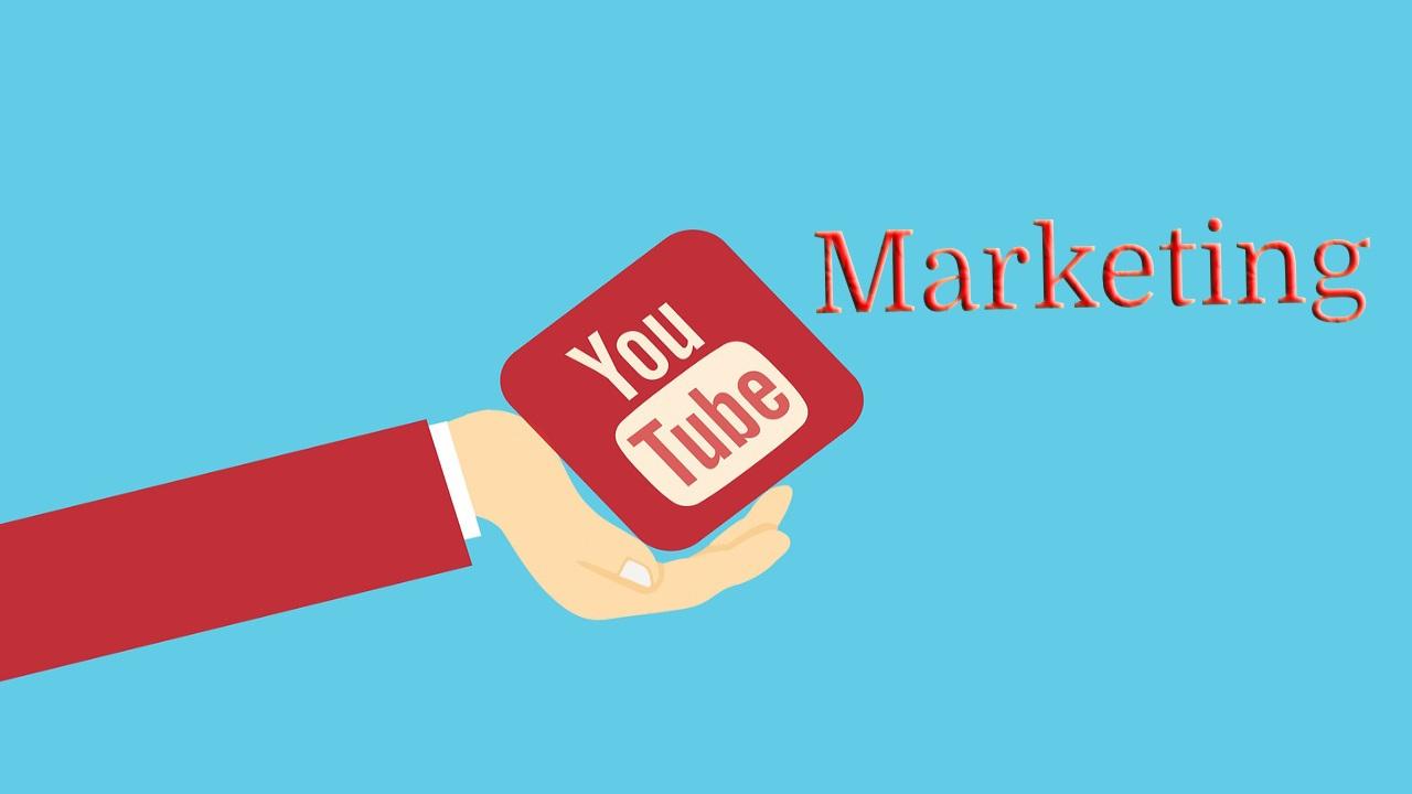 How YouTube Marketing is Like Social Media Marketing