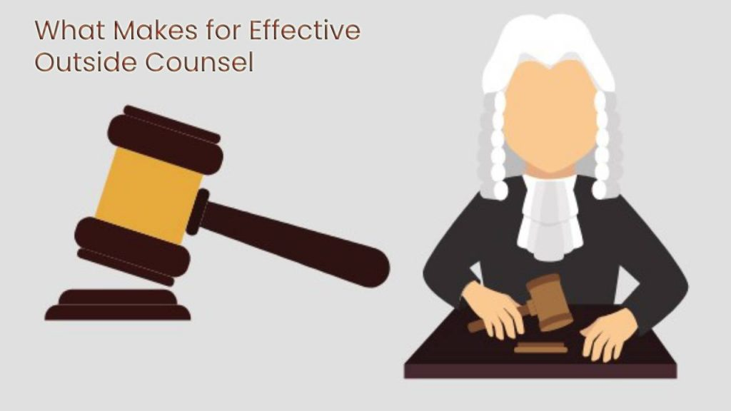 Measuring and Improving the Attorney-Client Relationship_ Ideas for In-house and Outside Counsel