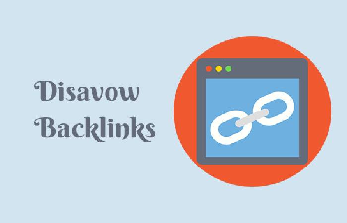 What is Google Disavow Tool? - Definition, Misuses, and More