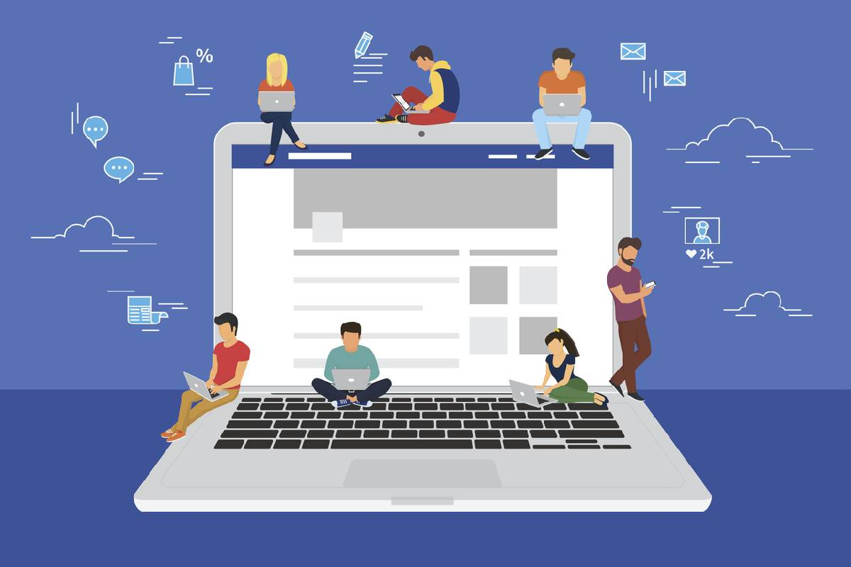 What is Facebook Advertising? – Definition, Reasons, and More