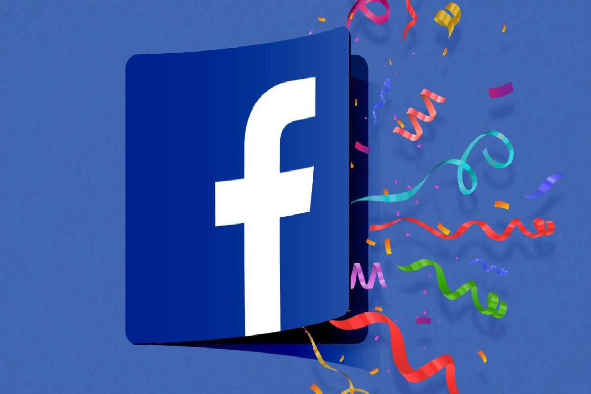 What is Facebook Basic? – Definition, Steps, and More