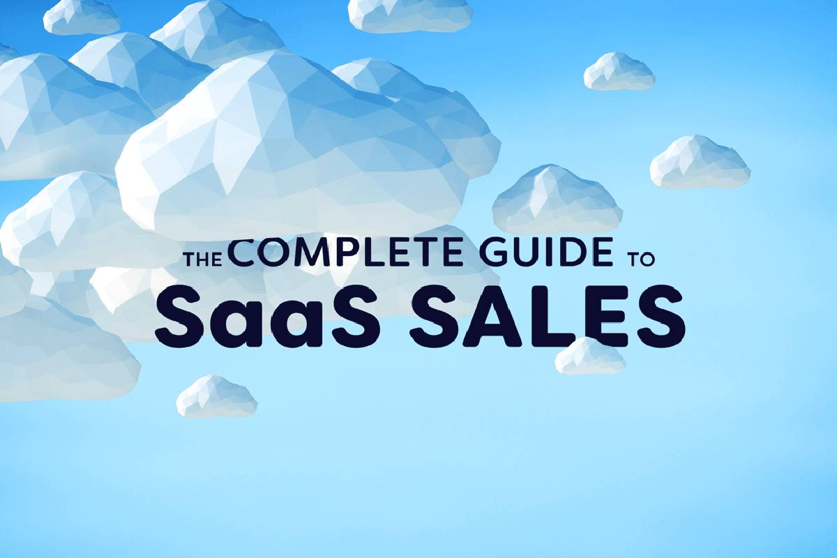 What are SaaS Sales? – Definition, Models, and More