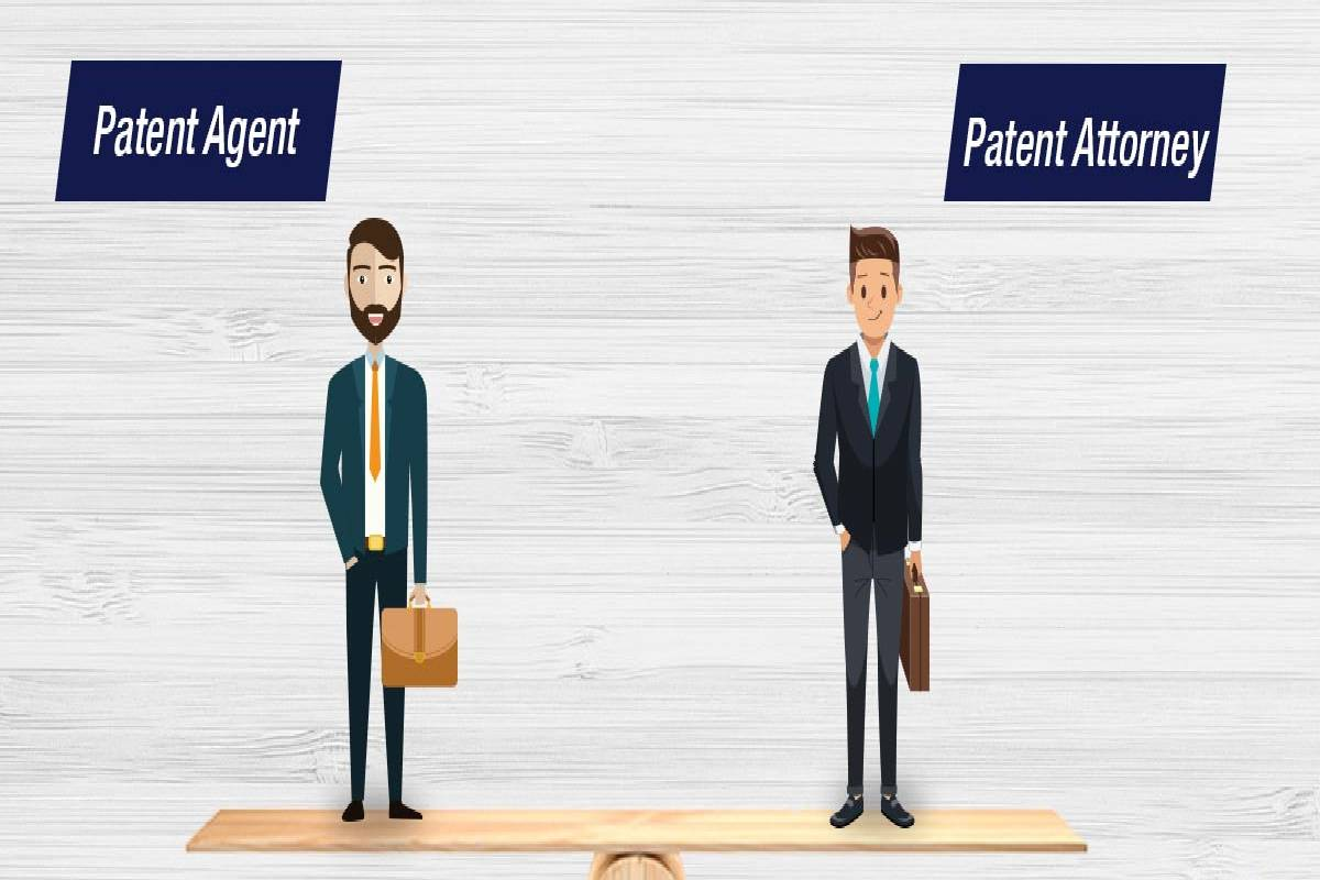 How to become a Patent Attorney? – Definition, and More