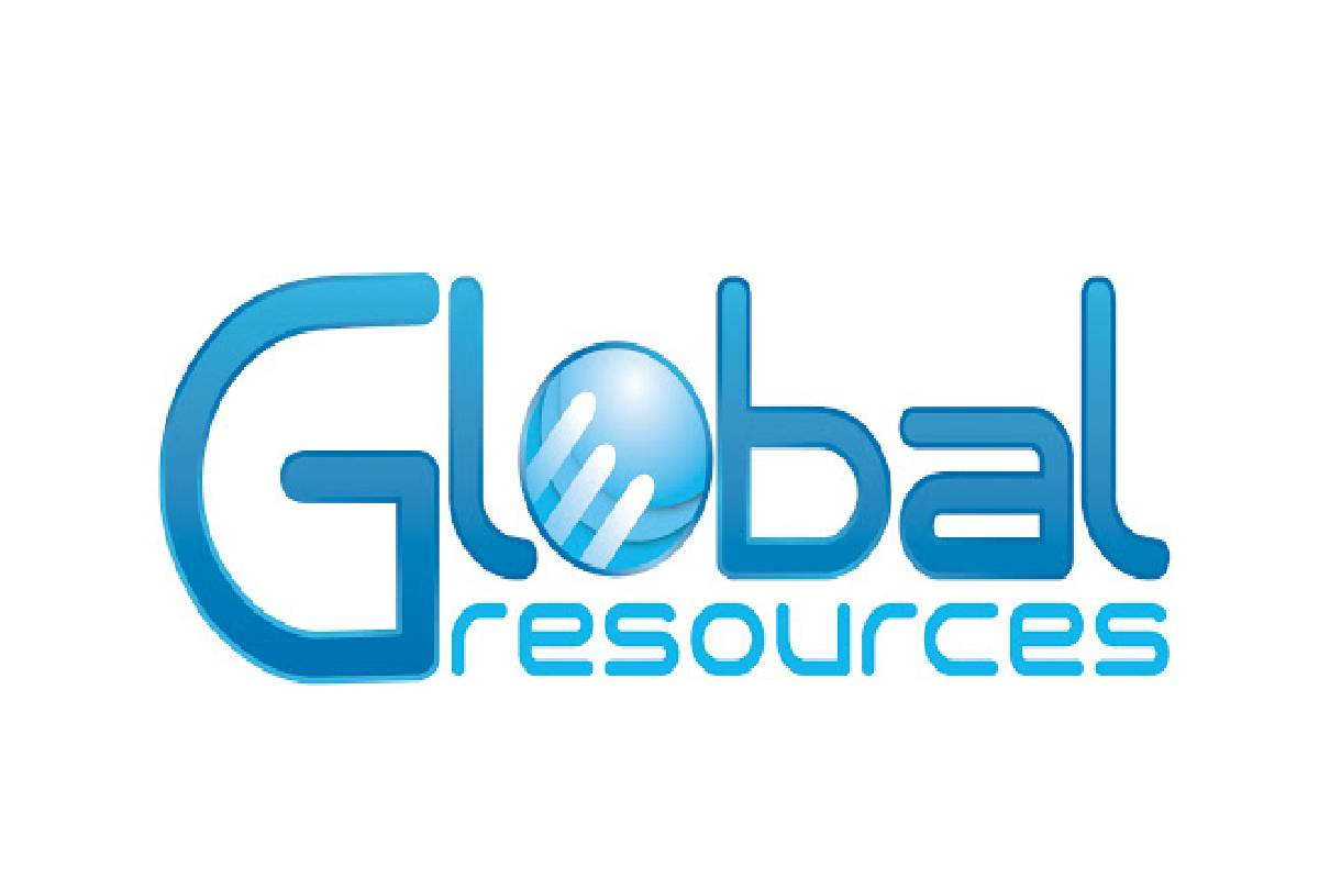 What are Global Resources? – Definition, Benefits, and More