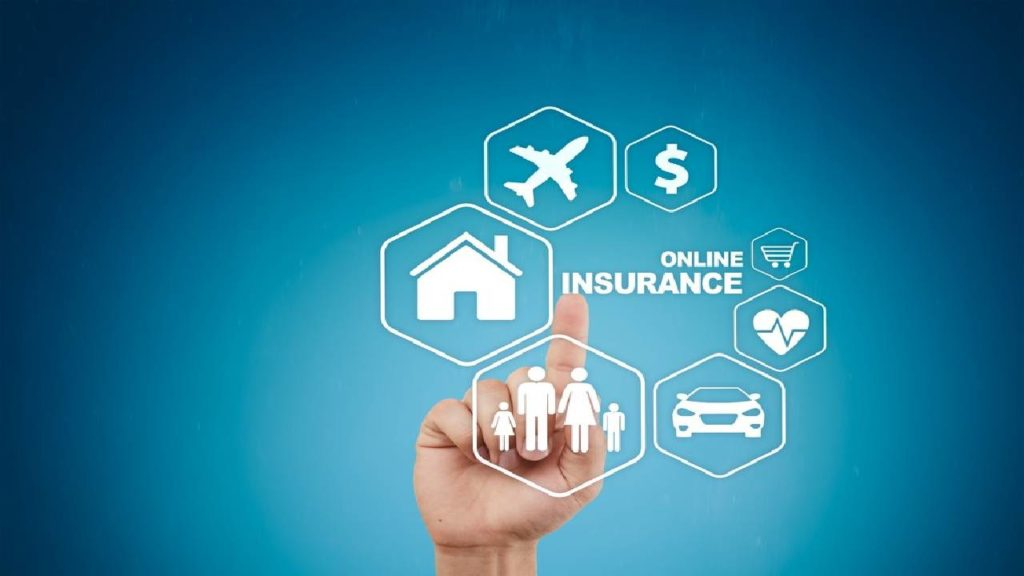 Choose a Term Plan With Increasing Coverage Benefits