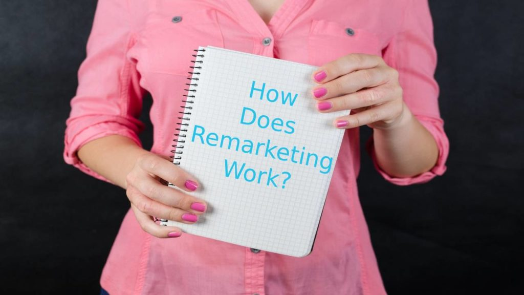 How Does Remarketing Work_