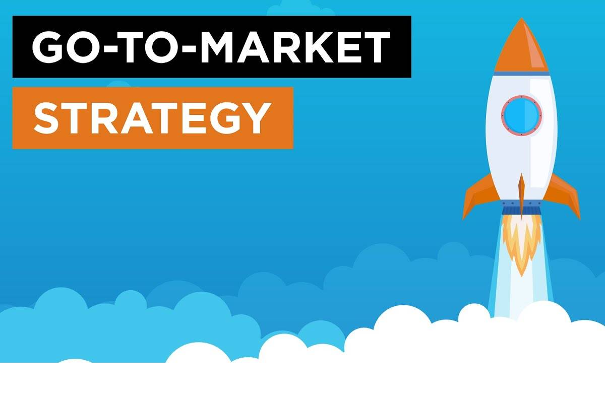 What is the Go-To-Market Strategy? – Definition, Purposes, and More