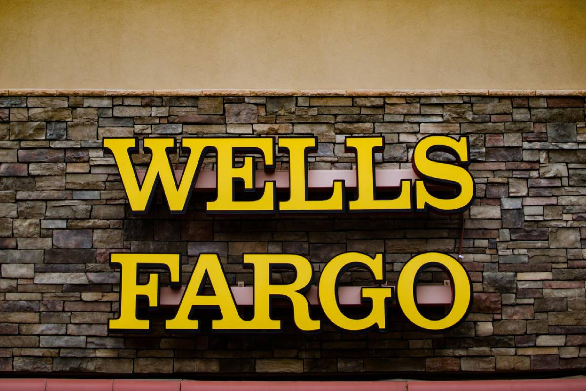 What is Wells Fargo? – Definition, Hours, and More