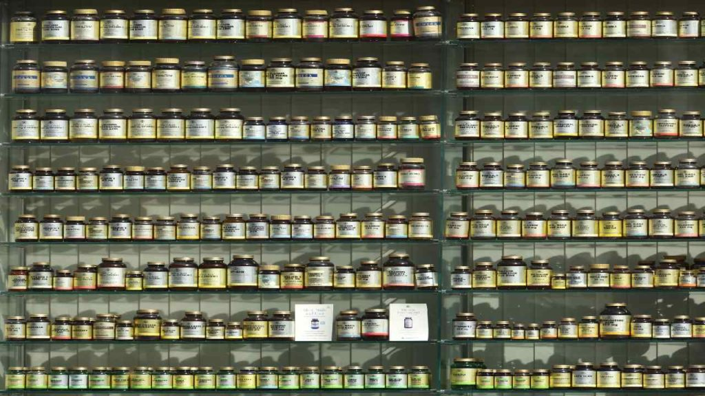 make your supplements brand worth looking