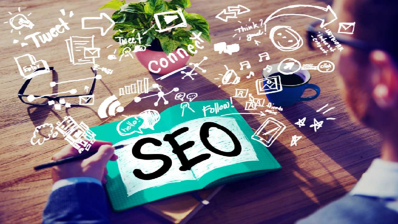 Keeps Your Business Succeeding By Avoiding These 5 SEO Mistakes